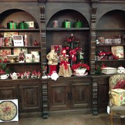 photo of the decor store livermore ca united states one if the - The Decor Store