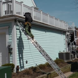 Delightful About Garden State Gutter Cleaning