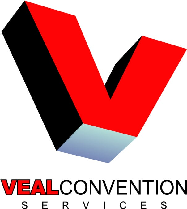 Veal Convention Services