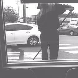 Photo of McDonald\u0027s - Philadelphia PA United States. A terrific worker at McDonald\u0027s & McDonald\u0027s - 27 Photos - Fast Food - 2400 W Oregon Ave ...