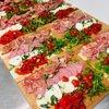 Italian Pizzeria III