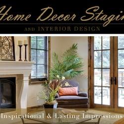 photo of home decor staging interior design toronto on