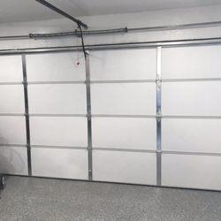Genesis Garage Doors Amp Gates Repair 103 Photos Amp 498