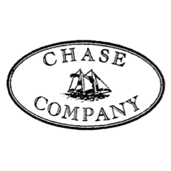 Chase Property Management Annapolis