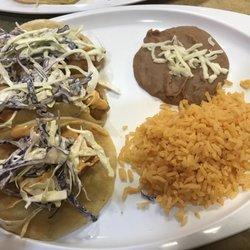 Mucha Salsa Mexican Restaurant - Order Food Online - 39 Photos & 77