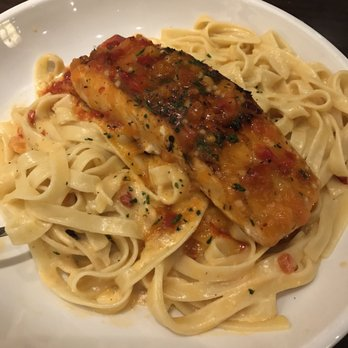 Olive Garden Italian Restaurant 23 Photos 38 Reviews Italian 1305 S I 35 San Marcos Tx