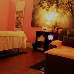Ace Massage Therapy Center - CLOSED - Massage Therapy ...