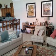 Miami Upholstery Amp Fabrics 13 Photos Furniture