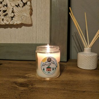 Mountain Lux Candles - 56 Photos & 20 Reviews - Candle Stores - 1111