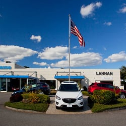 lannan mazda 11 photos 21 reviews car dealers 720 rogers st lowell ma phone number. Black Bedroom Furniture Sets. Home Design Ideas