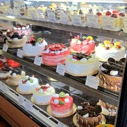 Cake Bakery In Centreville Va