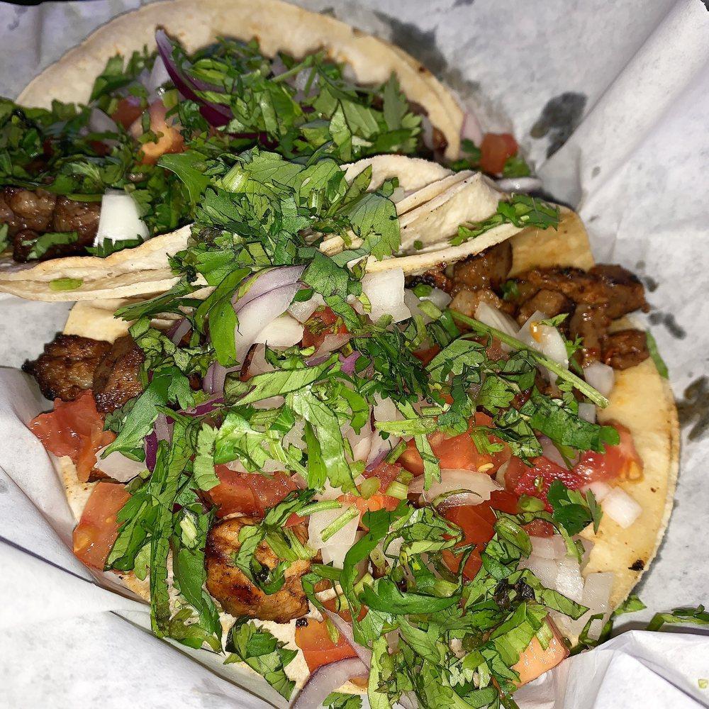 Taco El Primo Restaurant: 704 Portion Rd, Lake Ronkonkoma, NY