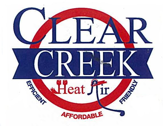 Clear Creek Heat & Air: 6203 County Rd 428, Marquez, TX