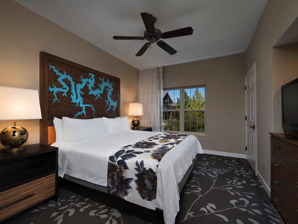 Marriott's Willow Ridge Lodge - Slideshow Image 2