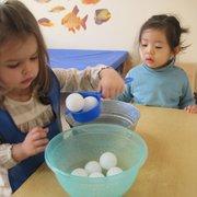 Ridgefield Montessori School