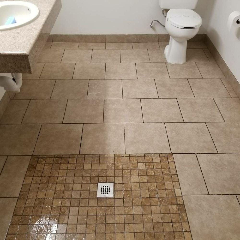 Intelligent floor solutions 48 photos flooring claremont ca intelligent floor solutions 48 photos flooring claremont ca phone number yelp dailygadgetfo Gallery