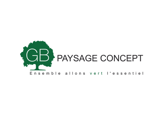 Paysage Concept gb paysage concept - landscaping - 27 chemin chancelier, ecully