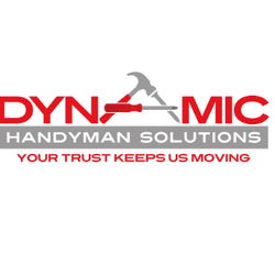 Dynamic Handyman Solutions - Turlock, CA - 2019 All You Need