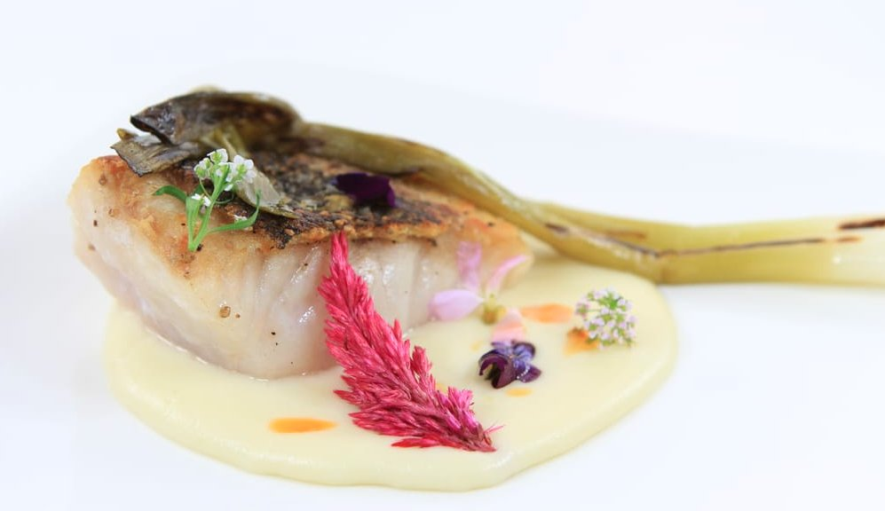 Hult S Restaurant