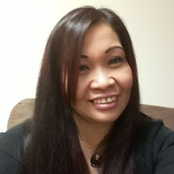 massage orangevale Asian