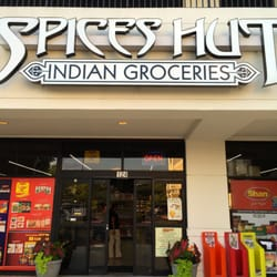 a8887606e9 Top 10 Best Indian Grocery Store near Cumming, GA 30040 - Last ...