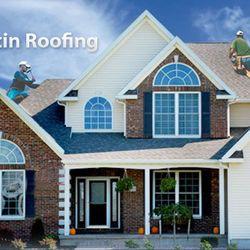 Delightful Photo Of Edgar Quintin Roofing   Orlando, FL, United States
