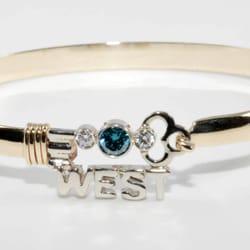 neptune designs 13 photos jewellery 301 duval st