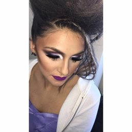 Allure Makeup by Ofelia - - 31 Photos - Makeup Artists - 3129 S