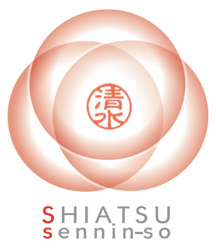Shiatsu Sennin-so: 1605 Washington St, Seattle, WA