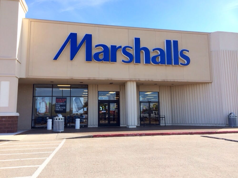 Marshalls jobs now Available! Apply now at giveback.cf to Marshalls jobs near you. Get the Marshalls online job application. Hurry Now.