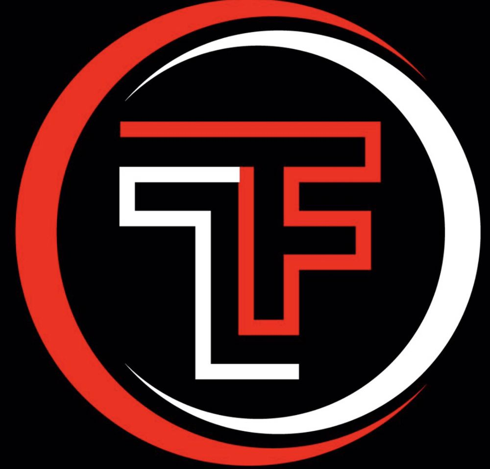 Tech Farm: 9-15 Hampton House Road, Newton, NJ