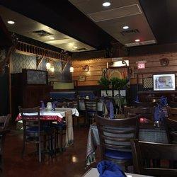 Photo Of Thai Nana Restaurant Palm Harbor Fl United States
