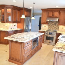 Kitchen Cabinets Yonkers Ny yonkers cabinets - cabinetry - 1179 yonkers ave, yonkers, ny
