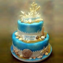 Best Birthday Cake Delivery Near Hackensack NJ 07601