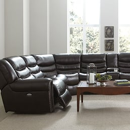 Darvin Furniture 51 Fotos 154 Beitr Ge M Bel 15400 La Grange Rd Orland Park Il