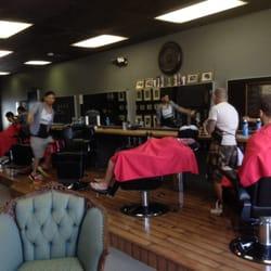 Photo Of Razor Sharp Barber Shop