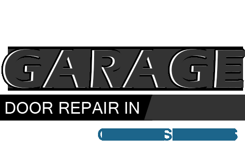 garage door repair coral springs garageportar 4613 n