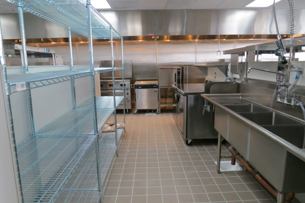 East End Incubator Kitchens Yelp