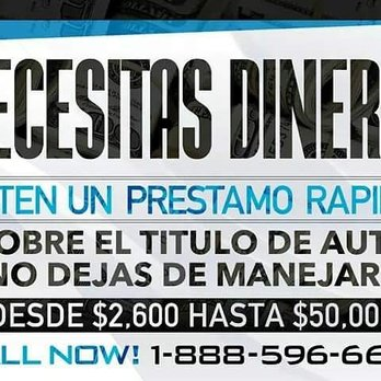 Car Title Loans In East Los Angeles