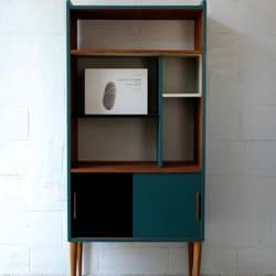 atelier bulle magasin de meuble 8 10 passage bullourde ledru rollin paris num ro de. Black Bedroom Furniture Sets. Home Design Ideas