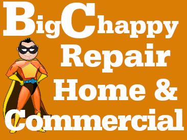 BigChappy Repair: Caldwell, TX