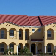 ... Photo Of Bay Area Roofing   Clearwater, FL, United States. Roofing  Company