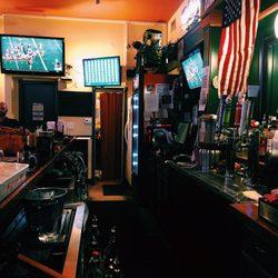 Photo Of Ft Thomas Pizza Tavern Fort Ky United States