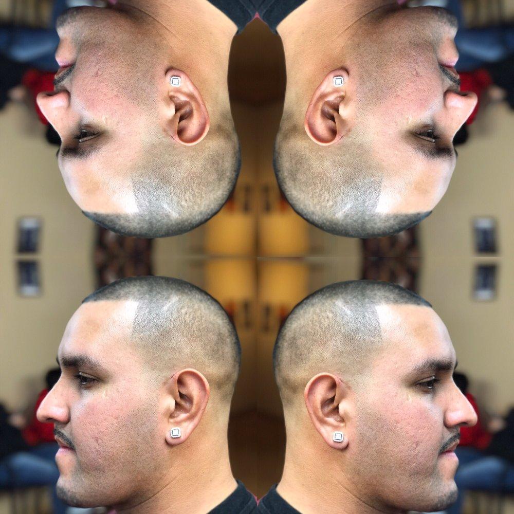Razos Barber Shop 261 Photos 46 Reviews Barbers 4477