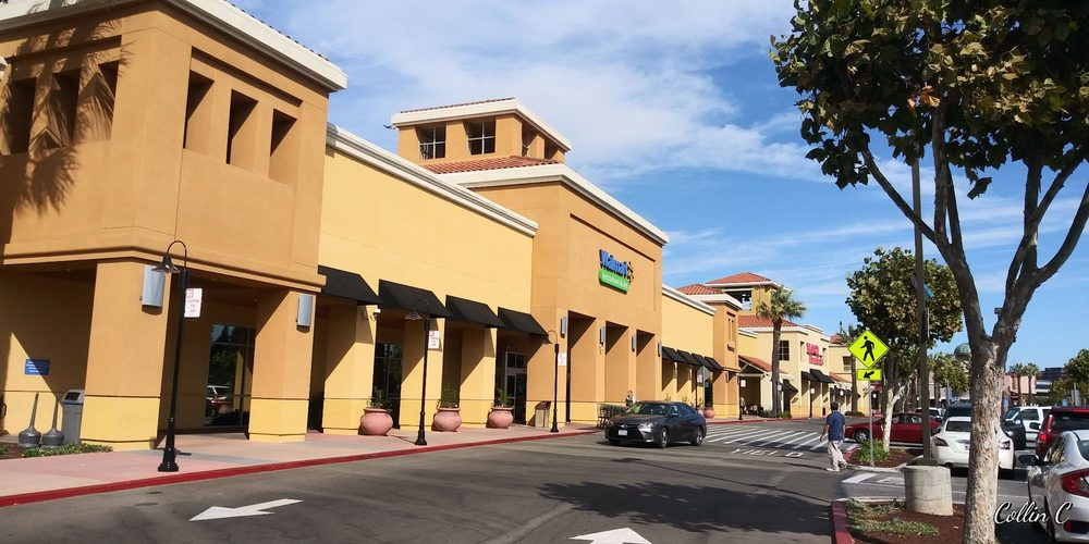 Walmart Neighborhood Market: 3255 Mission College Blvd, Santa Clara, CA