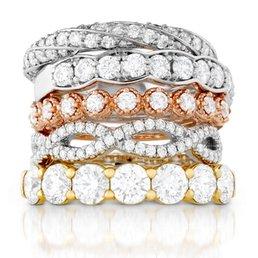 Baxter s fine jewelry 34 billeder 30 anmeldelser for Baxter s fine jewelry