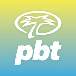 Palm Beach Tan - 28 Reviews - Tanning - 2729 Yulupa Ave. baf88f49e