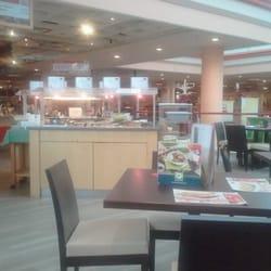 Kika Möbel Handelsgesmbh Mobilya Mağazaları Sandleitengasse 26