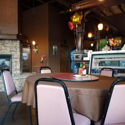 Photo Of Kent Pho Oregon City Or United States Insides View After