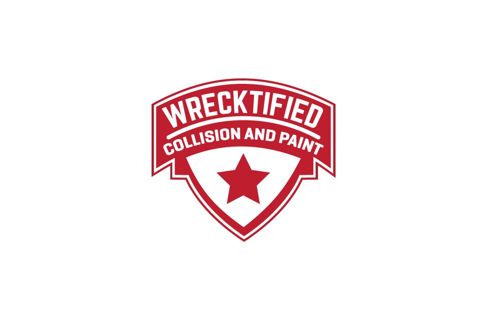Wrecktified Collision And Paint: 1141 Court St, Clearwater, FL